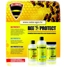 Bee Protect F 500 ml