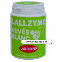 Lallzyme Cuvee blanc 100 g