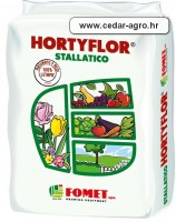 Hortyflor_Stalla_5c9cd0a6b475b
