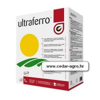 ws_ultraferro